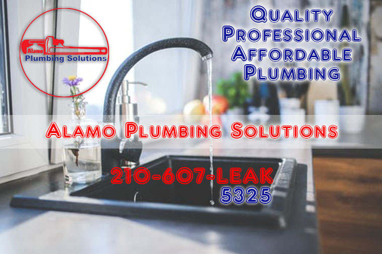 APS-Plumbing Services