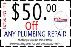 alamo_plumbing_solutions-discount-3