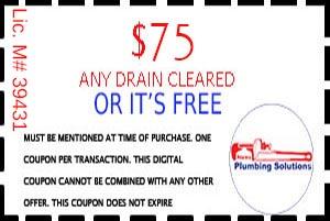 alamo_plumbing_solutions-discount-4