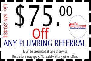 alamo_plumbing_solutions-discount-1