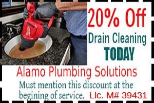 alamo_plumbing_solutions-discount-2