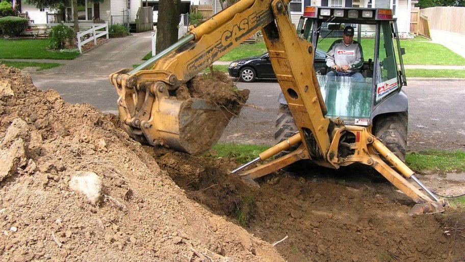 Drain Repair-Images-Alamo-Plumbing