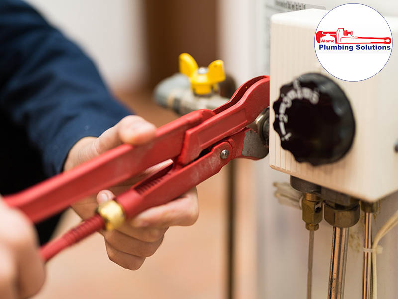 Water-Heater-Repair-Image