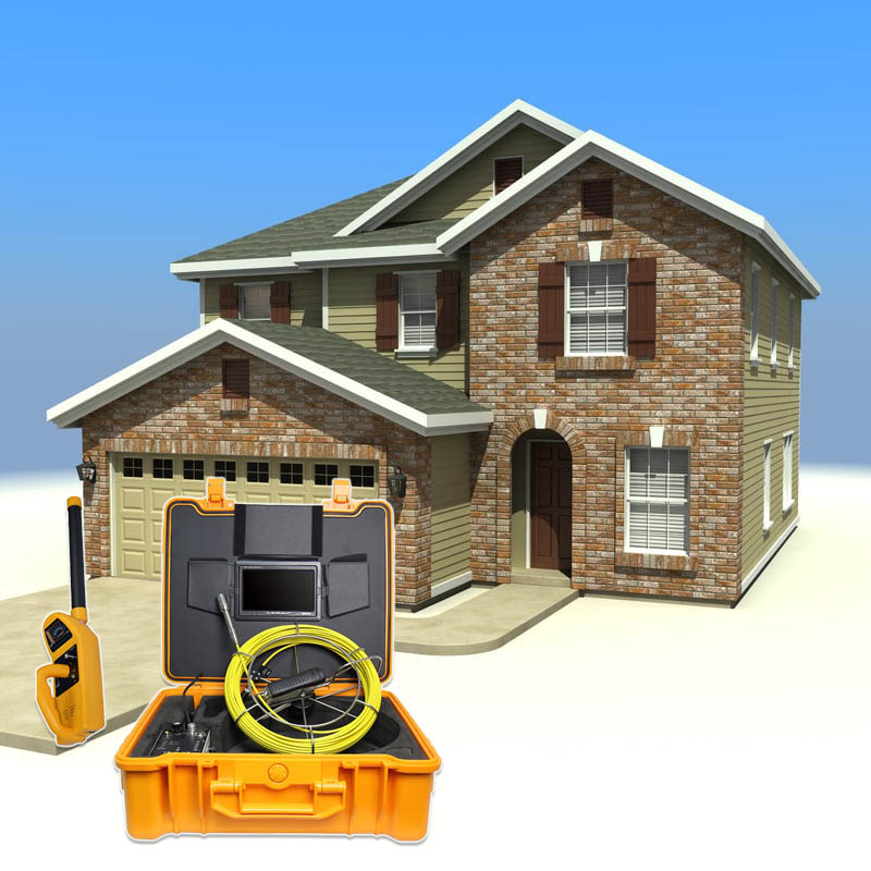 Pipe-Locator-Technology-Image