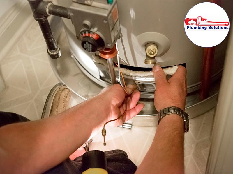 water-heater-repair-image-2