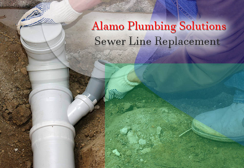 drain-replacement-Image